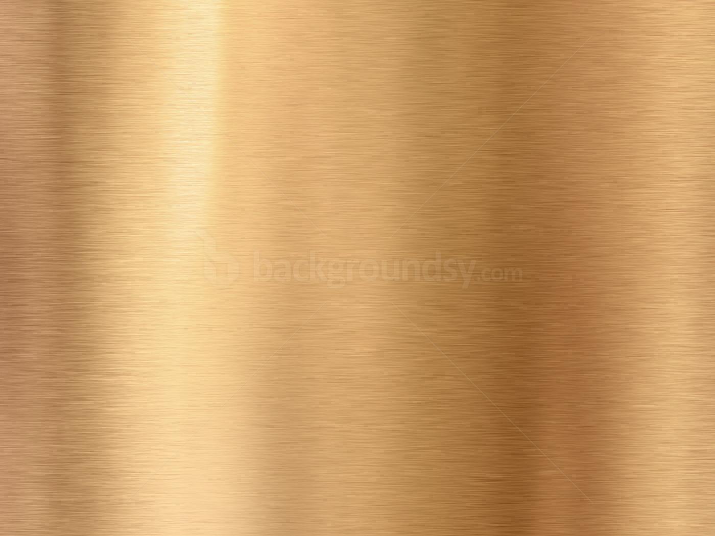 Bronze background Backgroundsycom 1400x1050