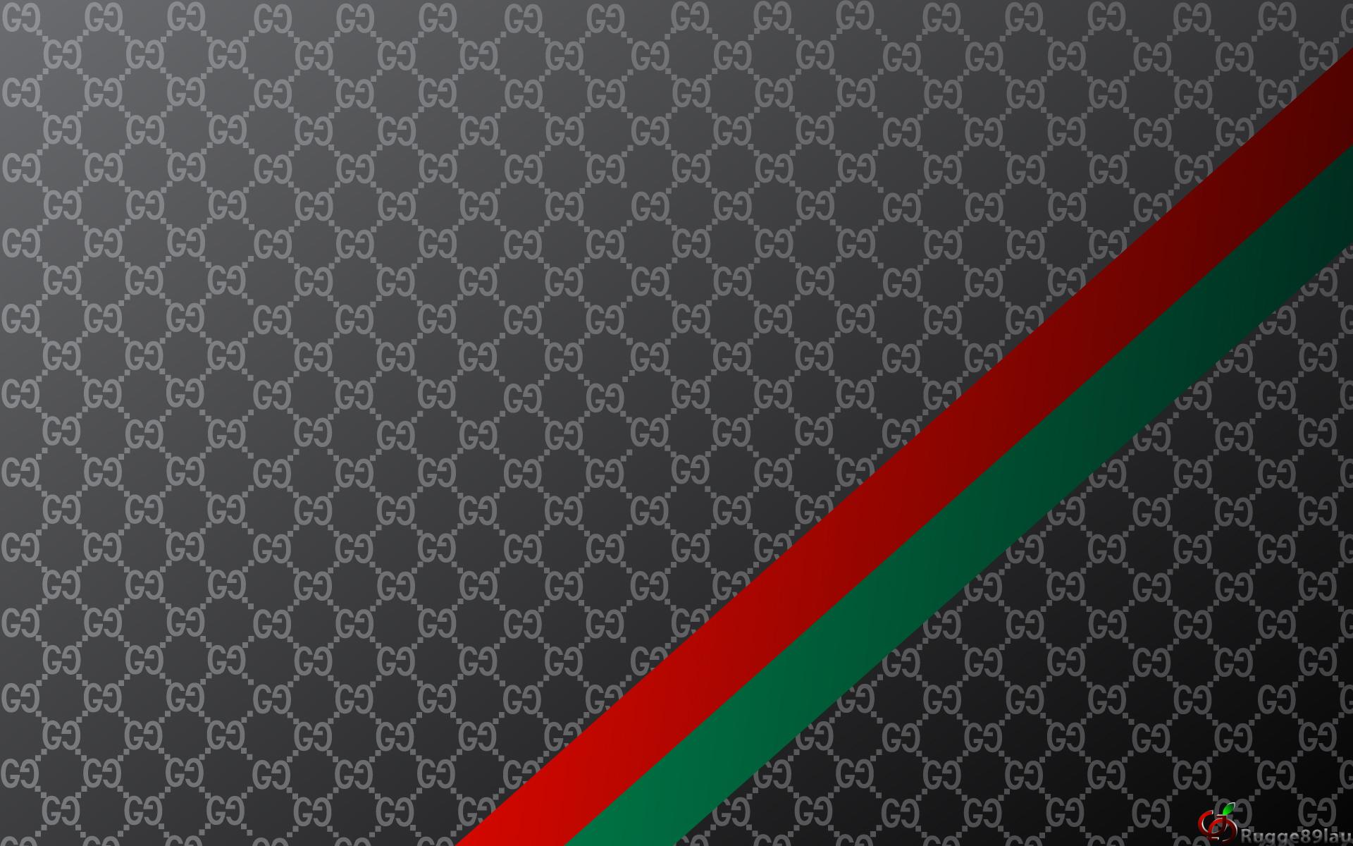 Gucci Wallpaper on newwallpaperdownloadcom 1920x1200