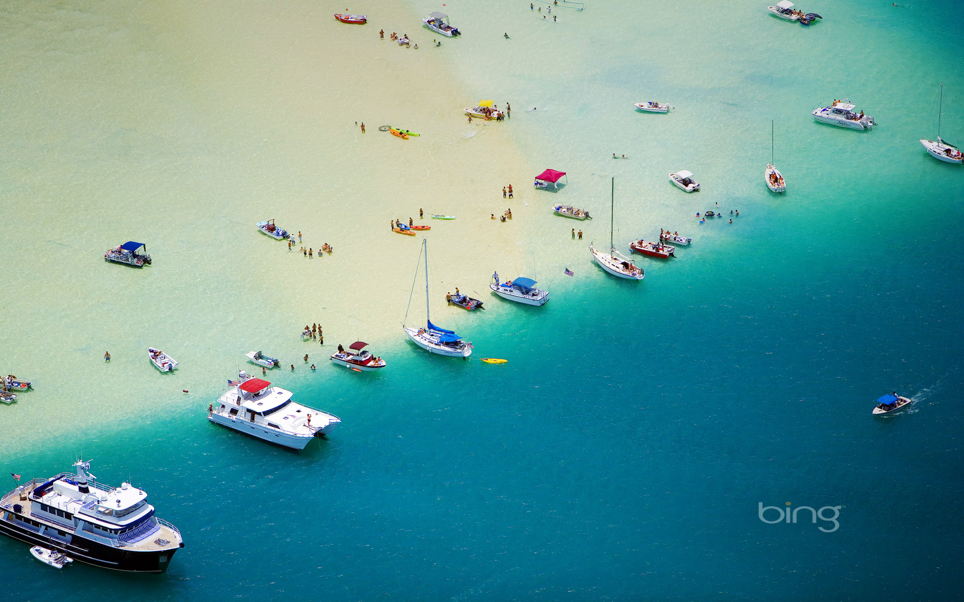 Bing wallpapers 22 28 January 2013   HQ Wallpapers   HQ Wallpapers 1920x1200