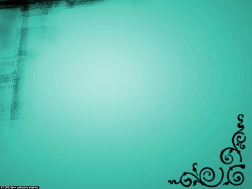 teal states bill features teal backgrounds for the teal backgrounds 512x384