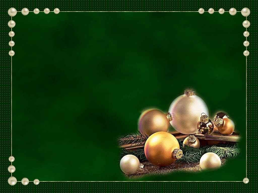 Pin Holiday Christmas Wallpaper 1024x768