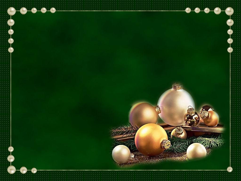 Pin Holiday Christmas Wallpaper on Pinterest