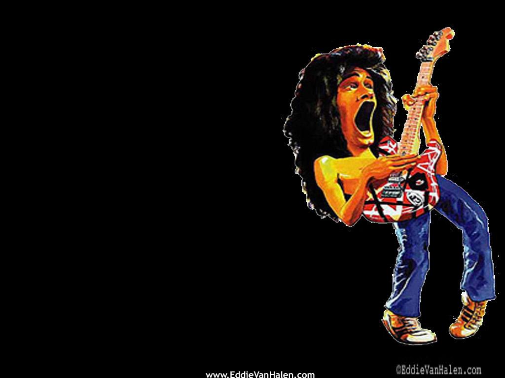 49+ Free Van Halen Logo Wallpapers on WallpaperSafari