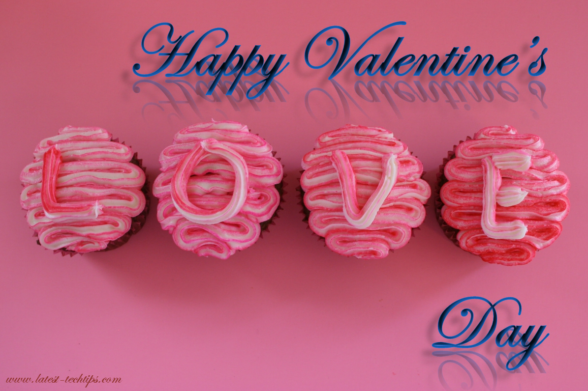 78] Cute Valentines Day Wallpapers on WallpaperSafari 1195x796