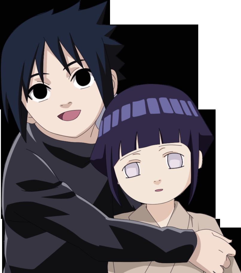 Sasuke and Hinata images SasuHina   Friendship HD wallpaper and 806x913