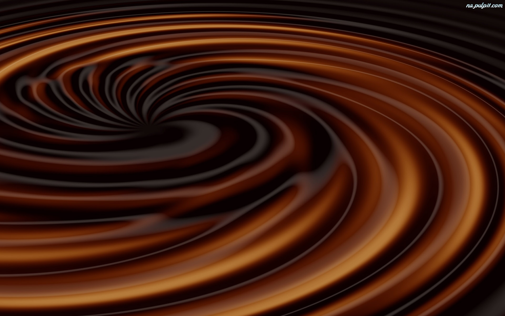 Cadbury Chocolate Wallpapers 3 High Resolution Wallpaper 1920x1200