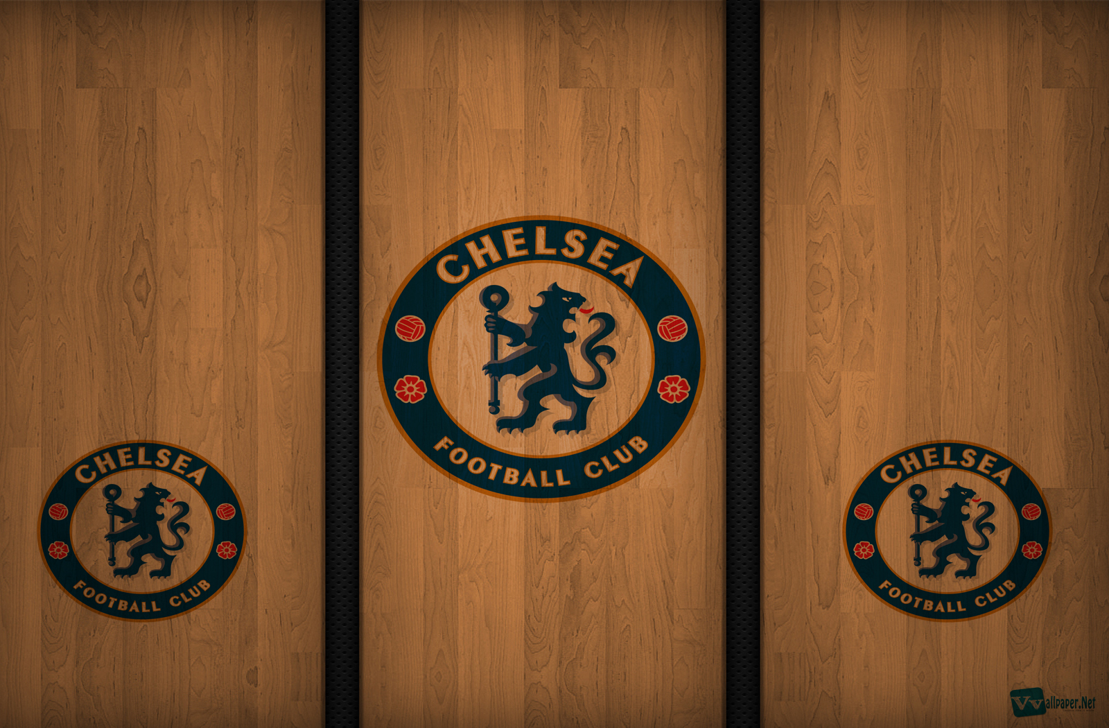 Chelsea fc wallpaper hd wallpapersafari chelsea football club logo hd wallpapers download wallpapers in 1600x1050 voltagebd Gallery