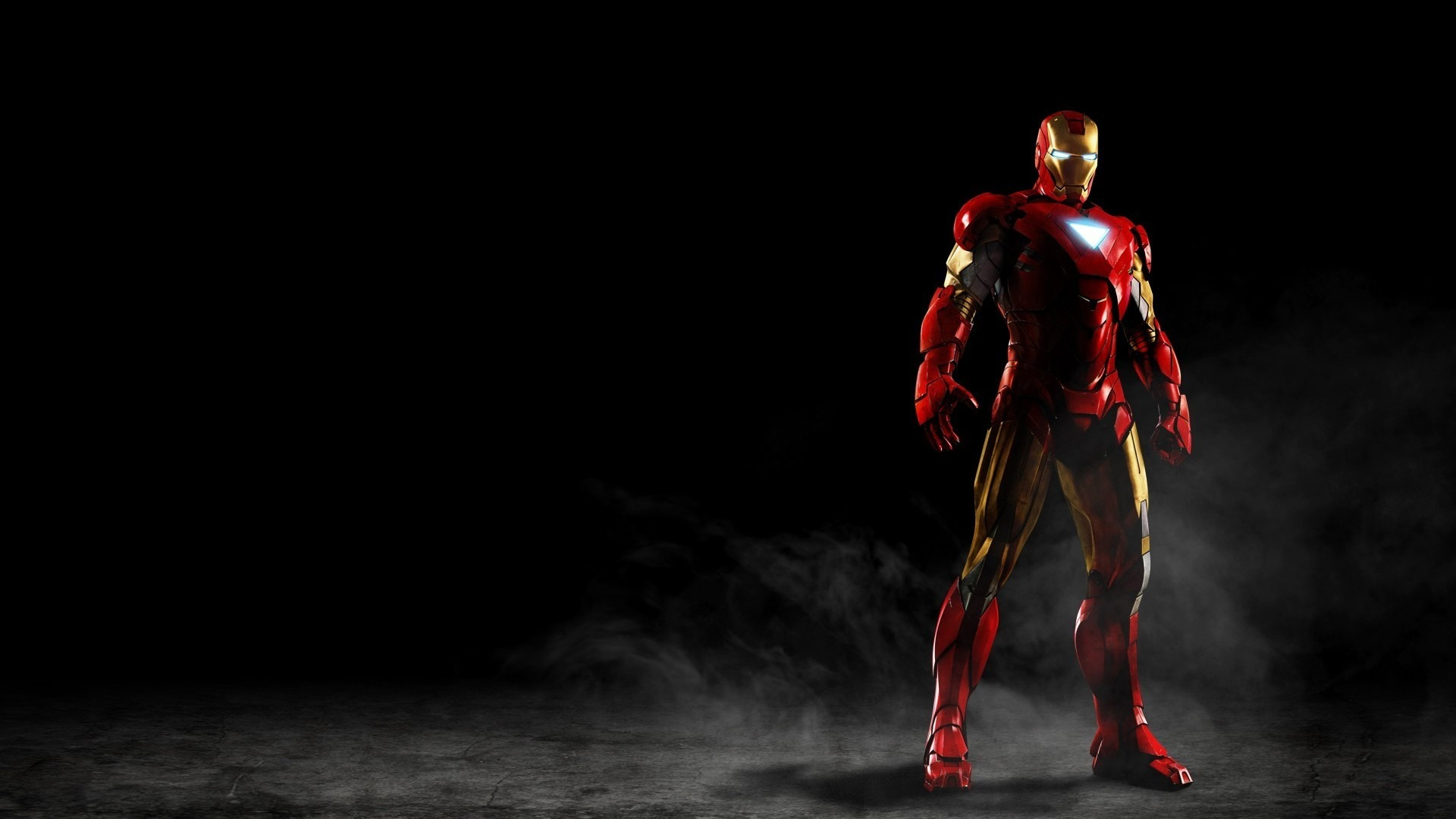 Iron Man 3 Photos HD Wallpaper Movies Wallpapers 1920x1080