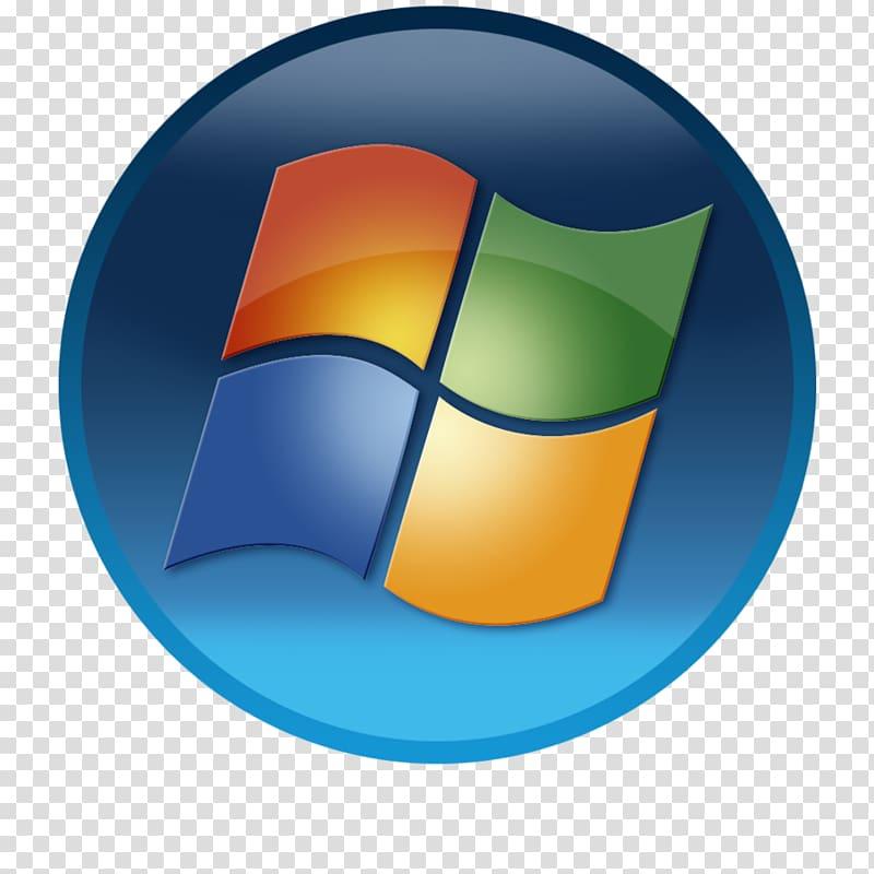 Windows logo Microsoft Windows Windows Vista Windows XP Microsoft 800x800