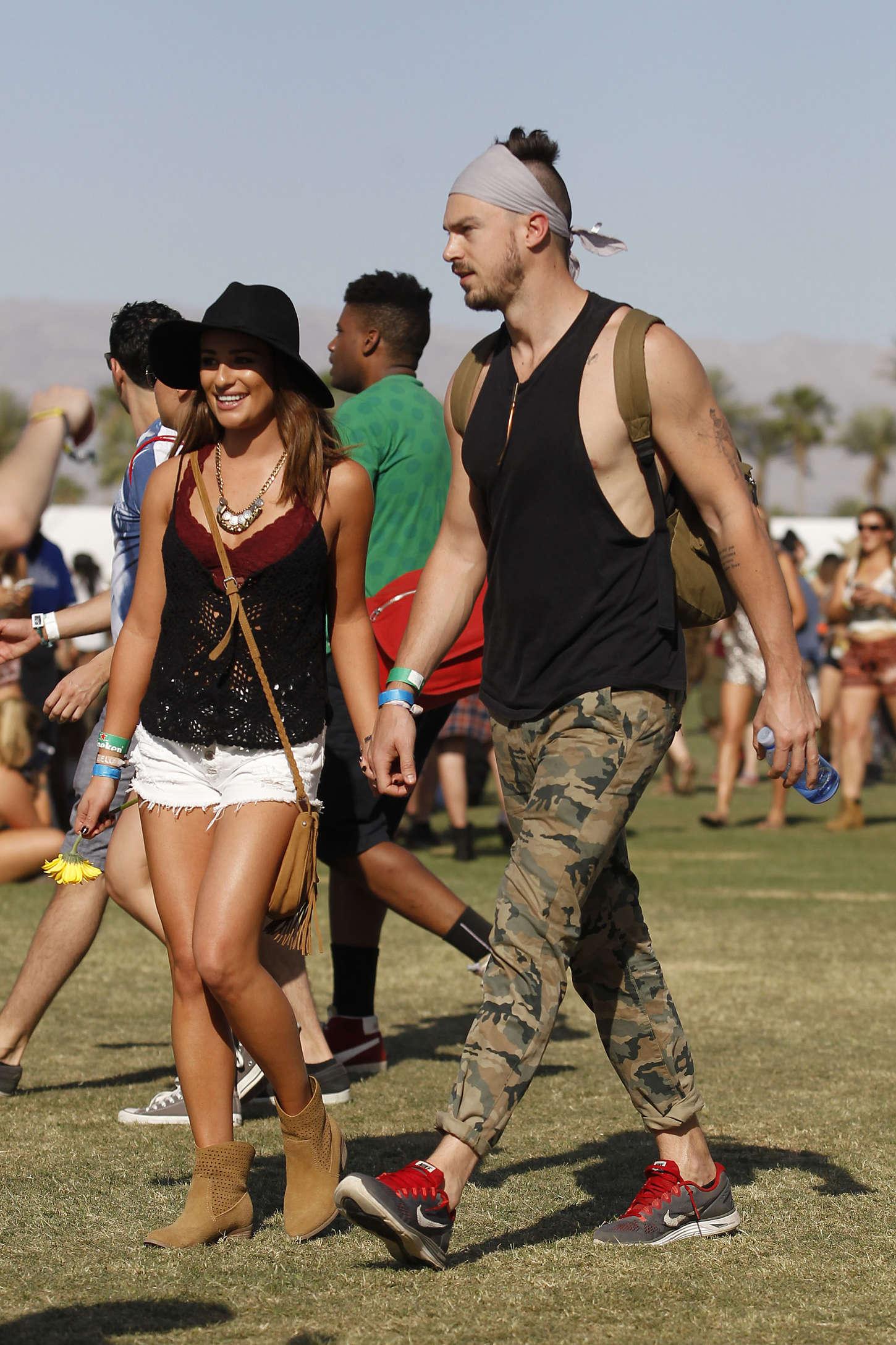 Lea Michele Coachella Valley Music and Arts Festival Day 1450x2175