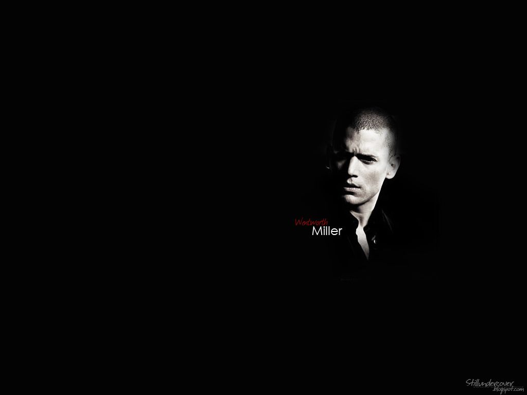 Prison Break Season 4 Wallpaper Wallpapersafari