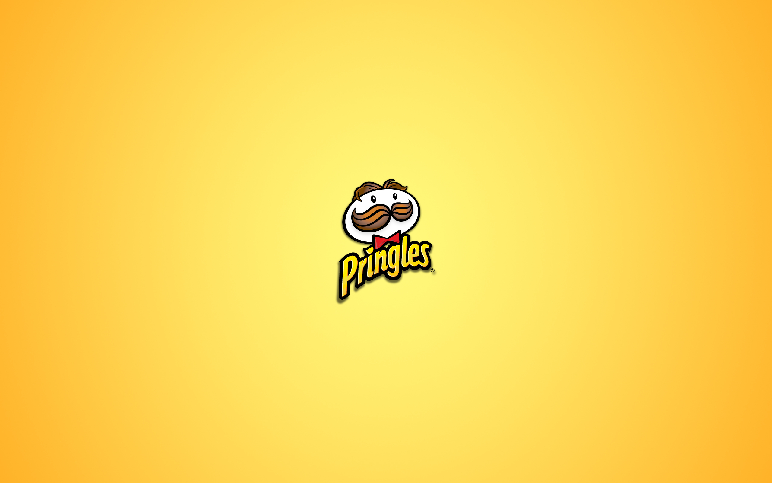 Pringles wallpaper 2560x1600 27805 2560x1600