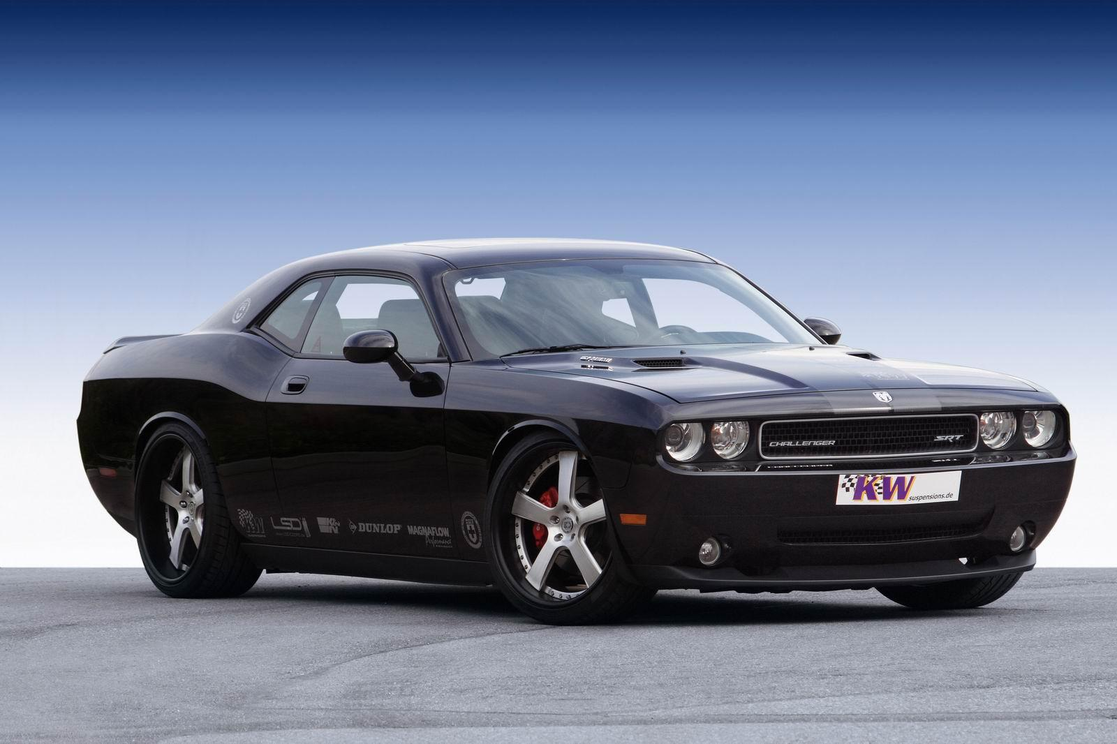 dodge challenger tuning 1600x1066