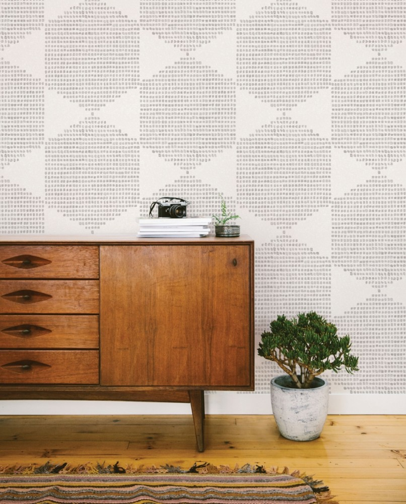 In Conversation These Walls Australian Designed Wallpaper Textiles 806x1000