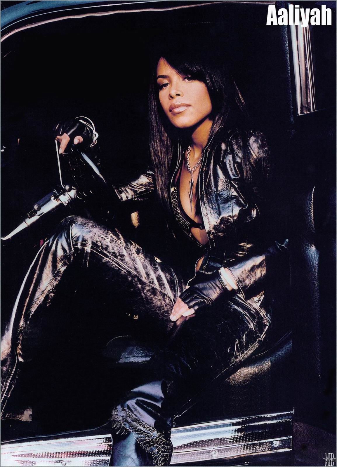Aaliyah wallpapers 9 Best Aaliyah pictures 1154x1600