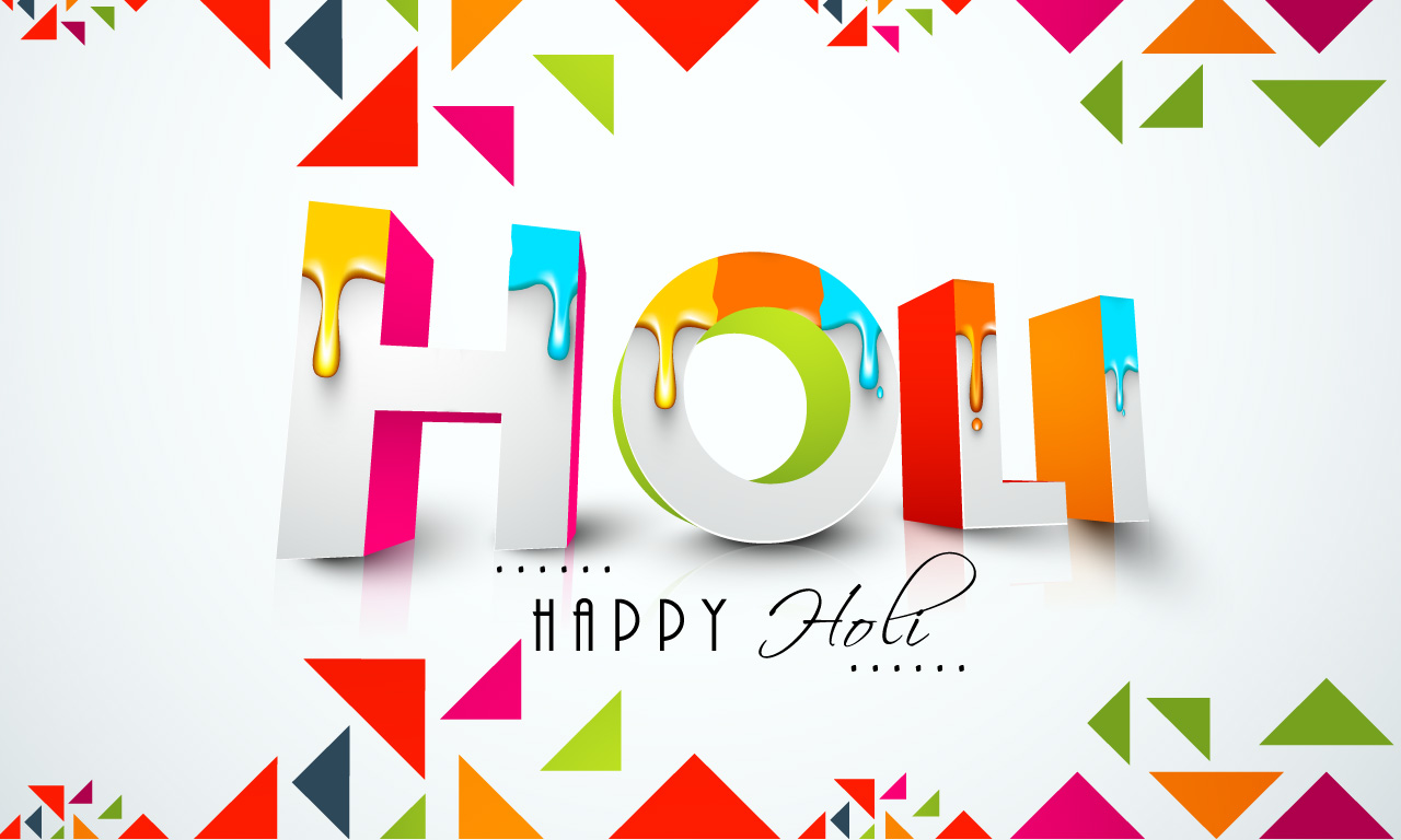 Holi Wallpapers Full HD 7R8Q4J1   4USkY 1280x768