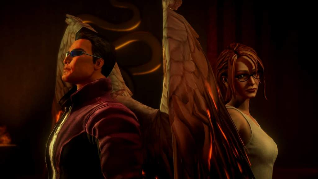 saints row gat out of hell us Quotes 1024x576
