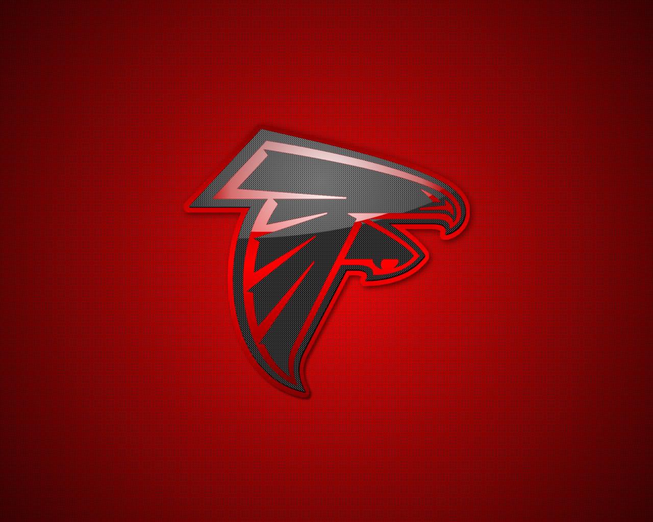 Atlanta Falcons Wallpaper Download Free Cool Full Hd: Falcon Wallpaper