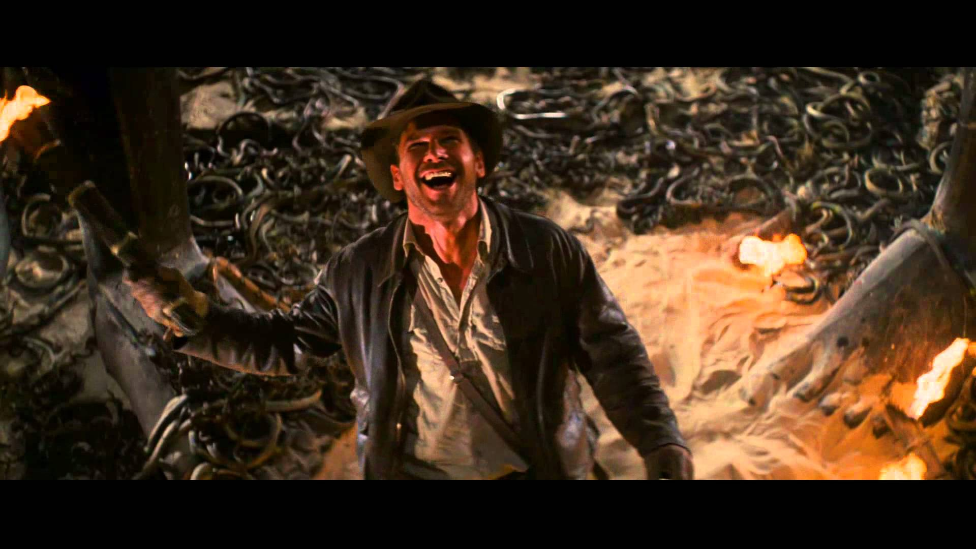 Raiders Of The Lost Ark Wallpaper Image Group 33 1920x1080