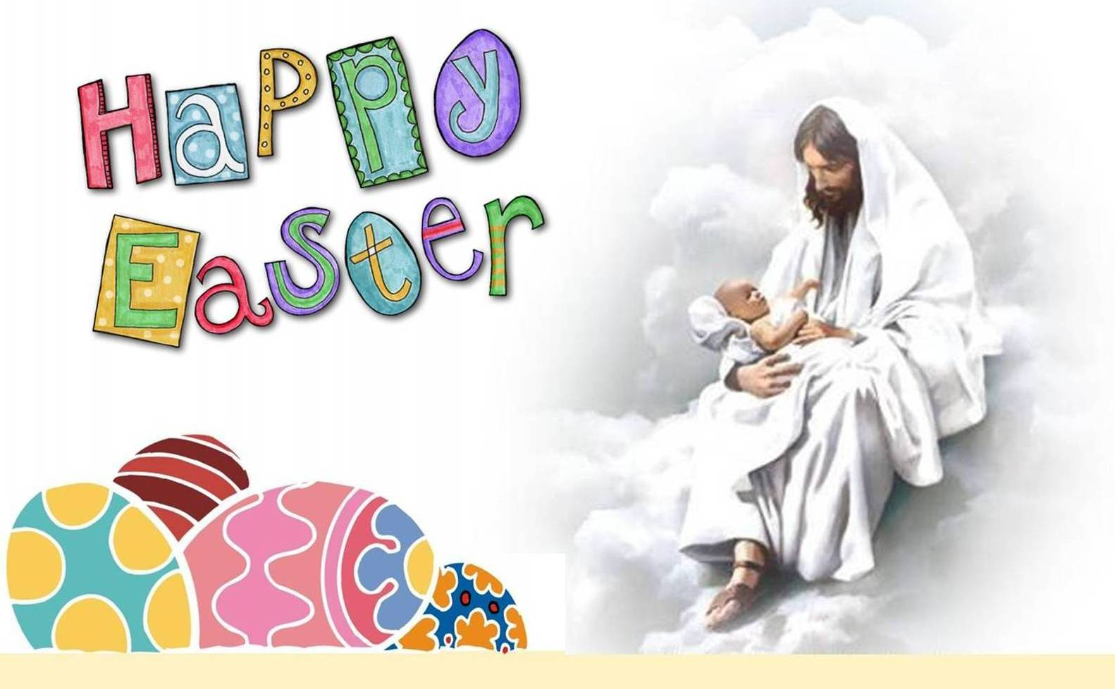 Easter Jesus wallpapers 2015 300x185 Happy Easter Jesus wallpapers 1582x978