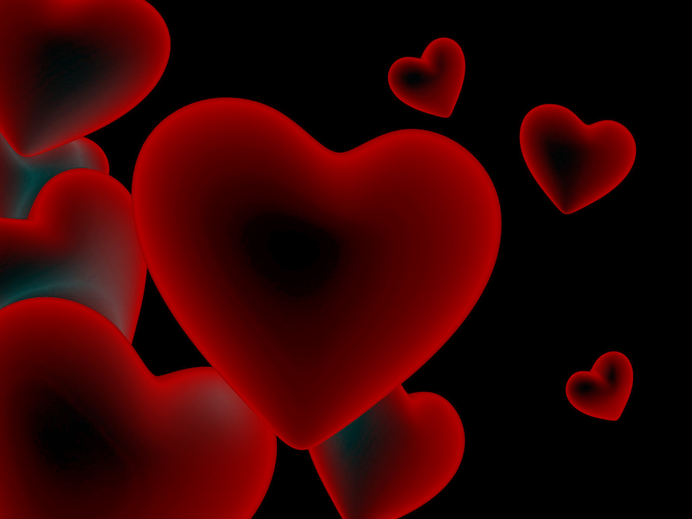 Group Of Love Free Backgrounds Wallpapers