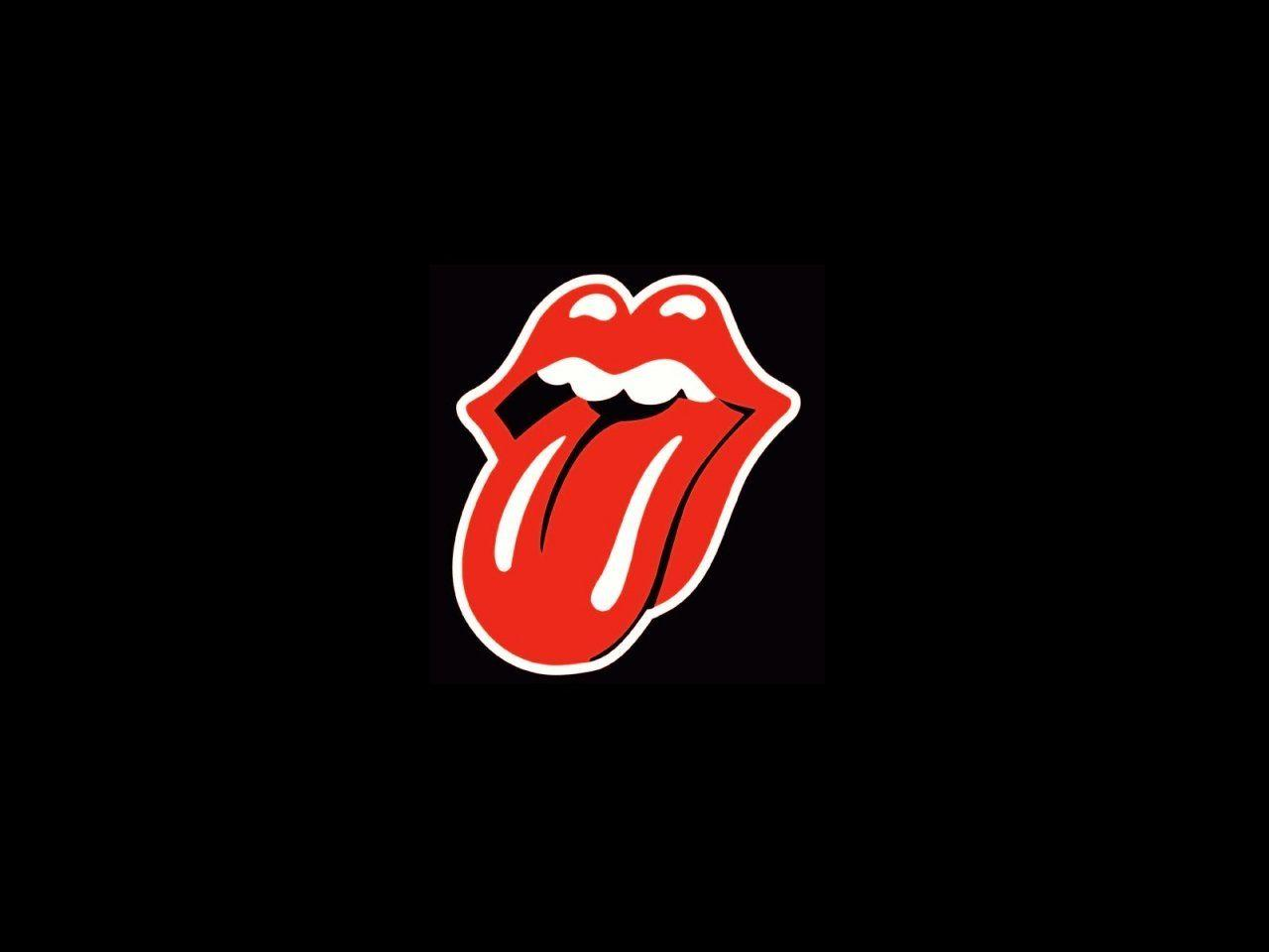 Rolling Stones Wallpapers 1280x960