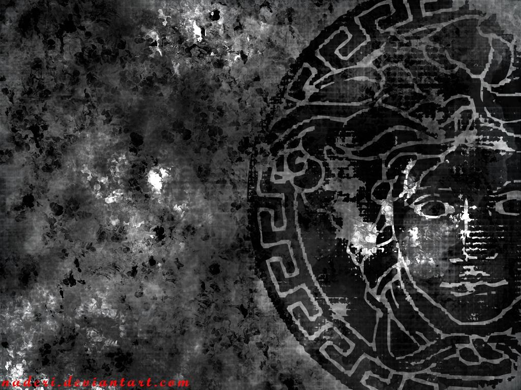 44+ Versace HD Wallpaper on WallpaperSafari