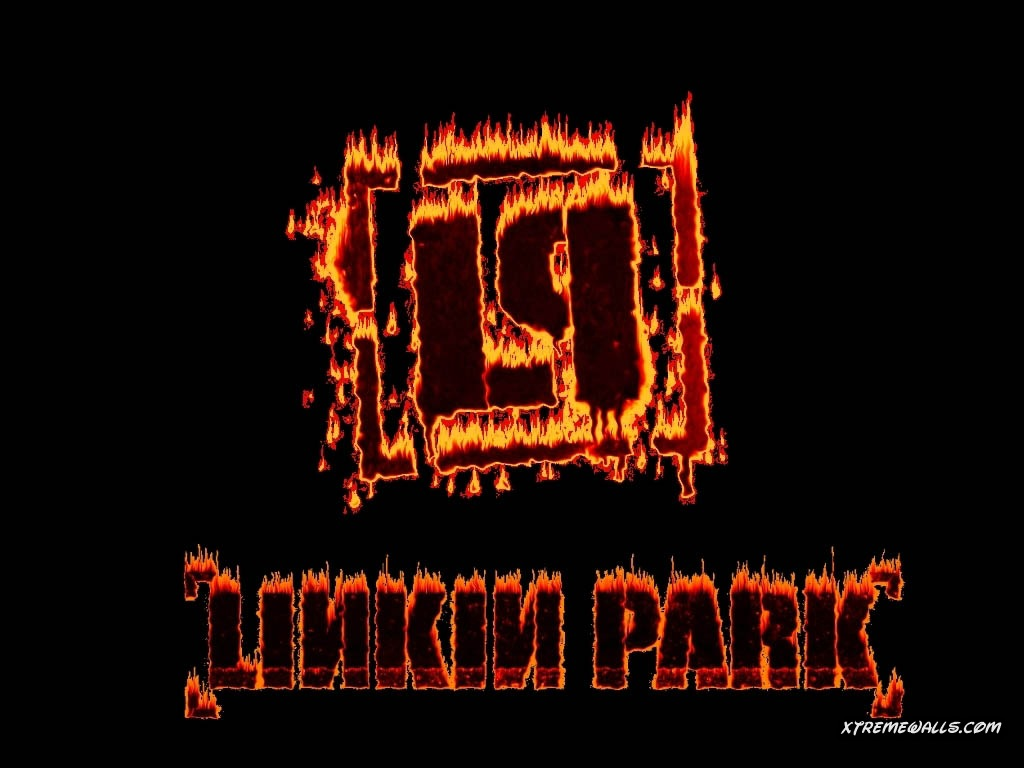 48 Linkin Park Wallpapers High Resolution On Wallpapersafari