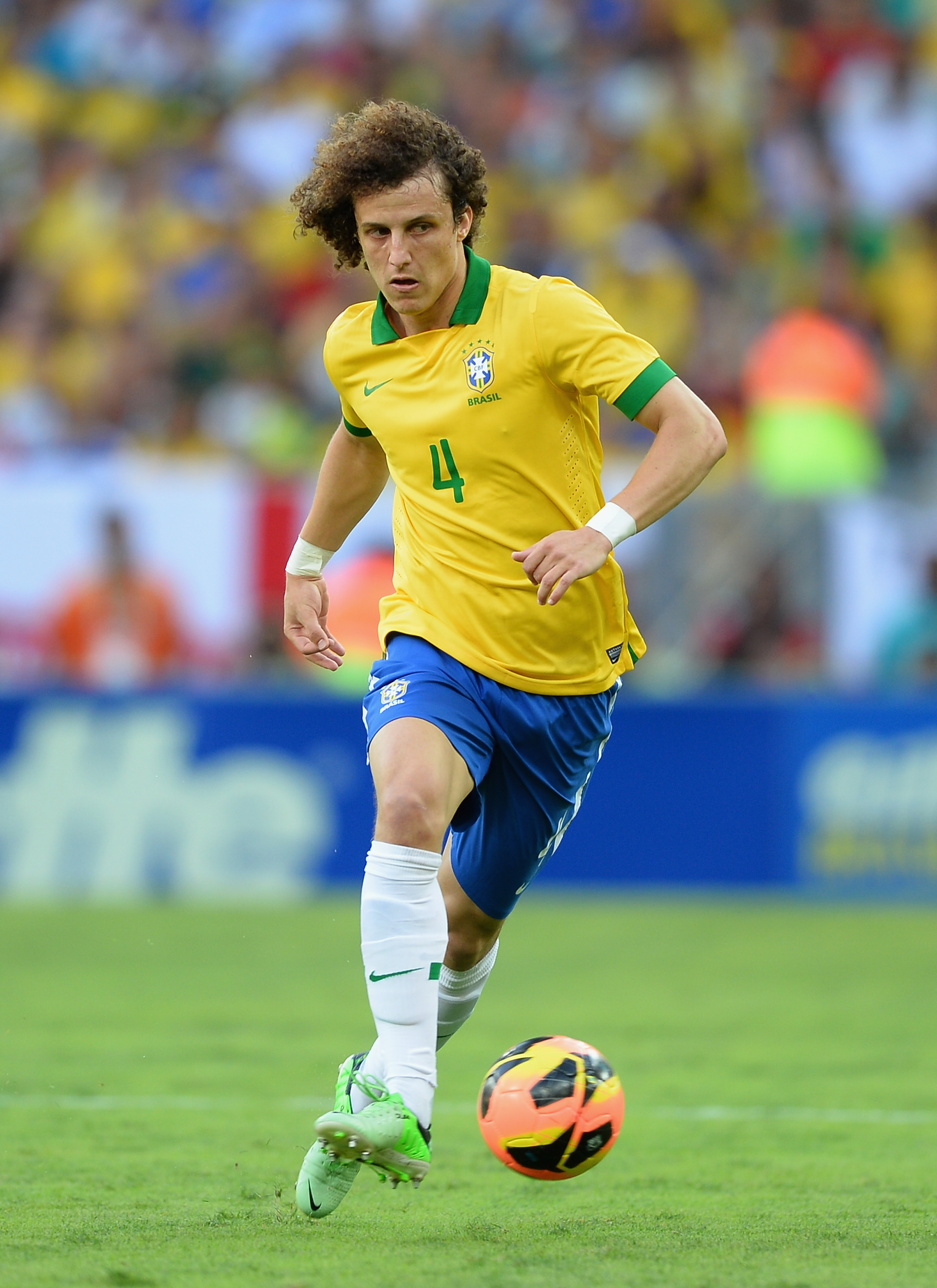 Sunday 07th June 2015 David Luiz Celebrities Image Galleries 2181x3000