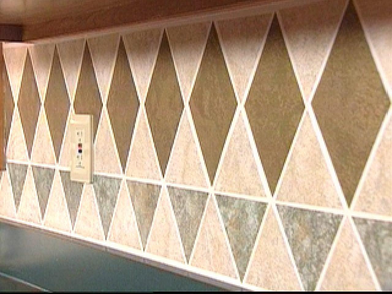Install a Tile Wallpaper Backsplash Kitchen Ideas Design with 1280x960