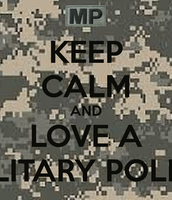 Army Love Hd Wallpaper : US Army Military Police Wallpaper - WallpaperSafari