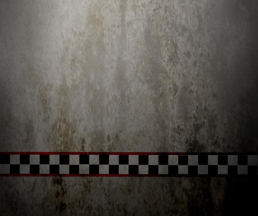 FNAFs Background by ShadowWhisper446 832x699