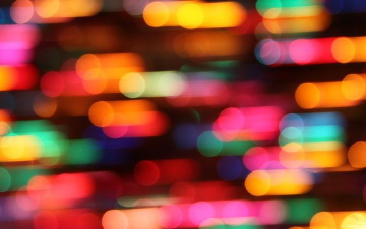 Colorful Retina Display Macbook Pro wallpaper   Macbook Pro wallpapers 720x450