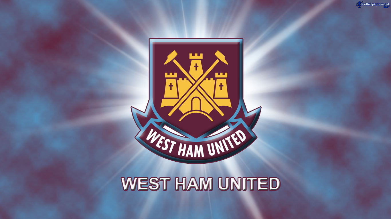 Download West Ham Wallpaper 41   Wallpaper For your screen 1366x768