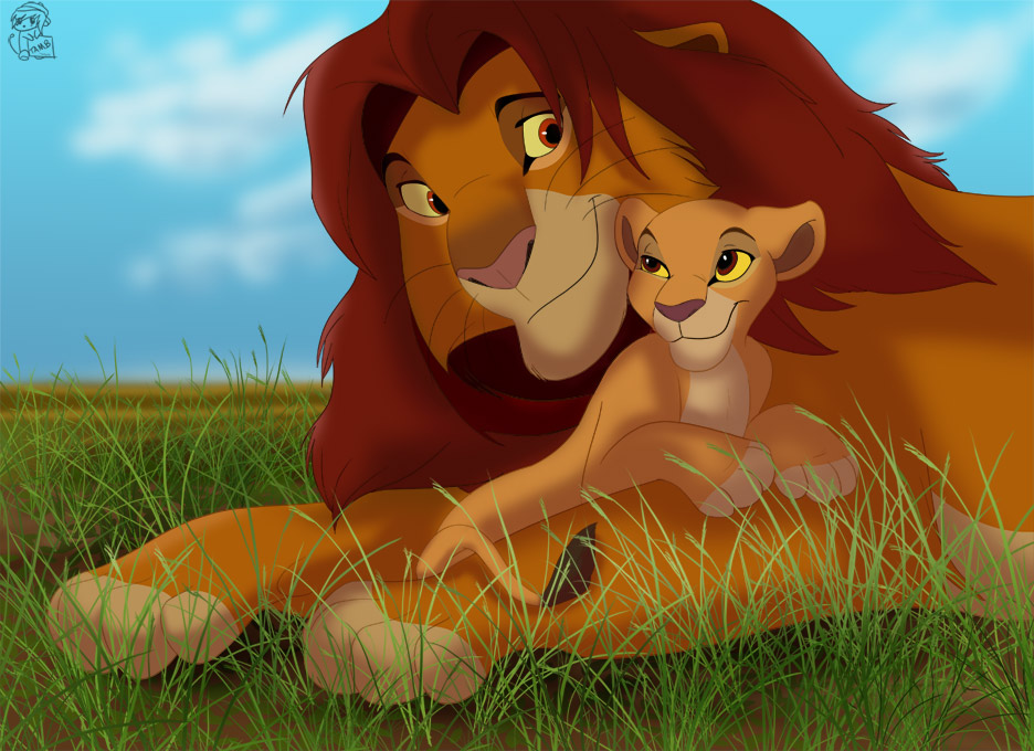 free best the lion king wallpapers new the lion king photo gallery 936x680