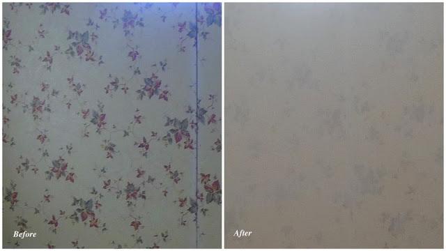 Best Primer To Cover Wallpaper Wallpapersafari
