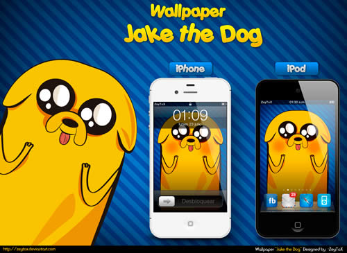 Adventure Time Iphone Wallpapers Release date Specs Review 500x365