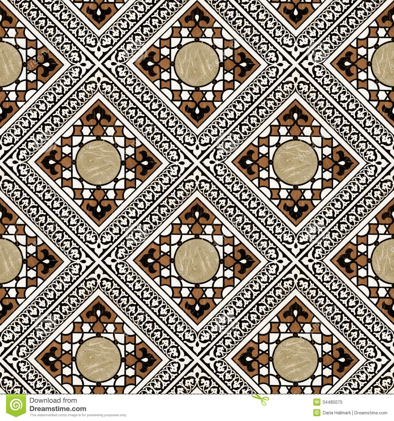 Free Download Wallpaper Tile Designs Submited Images