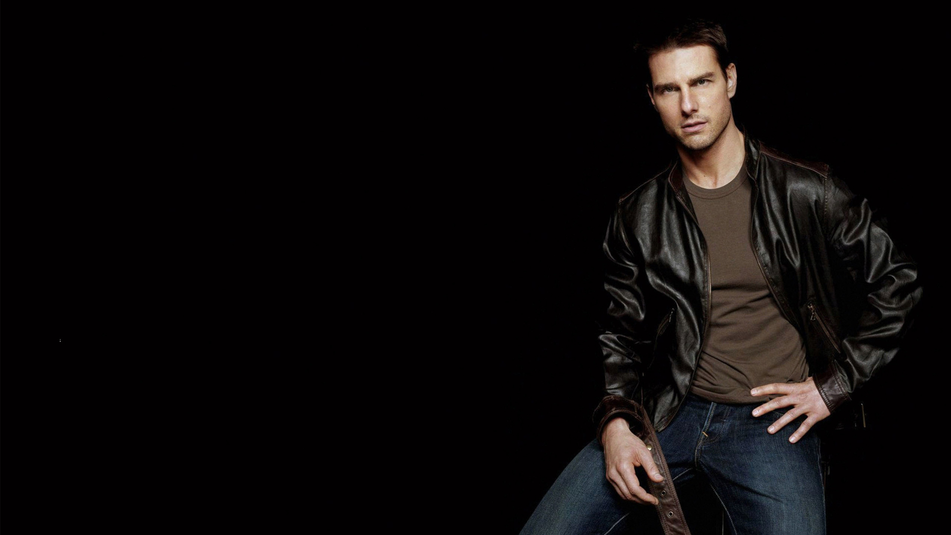 HD Tom Cruise Wallpapers HdCoolWallpapersCom 1920x1080