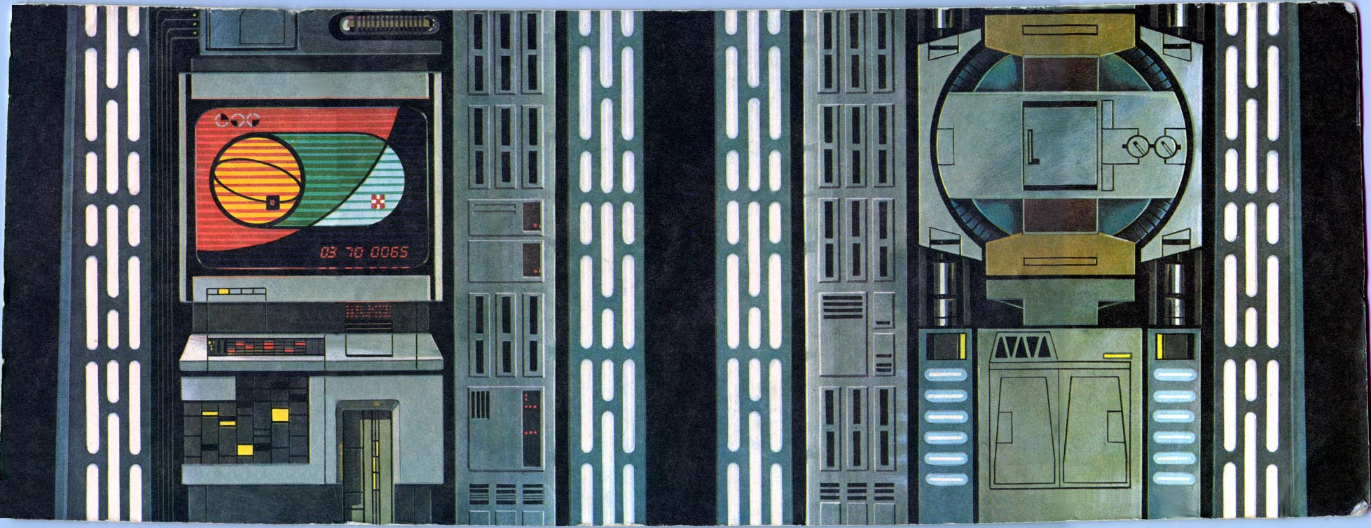39 Star Wars Space Station Background On Wallpapersafari