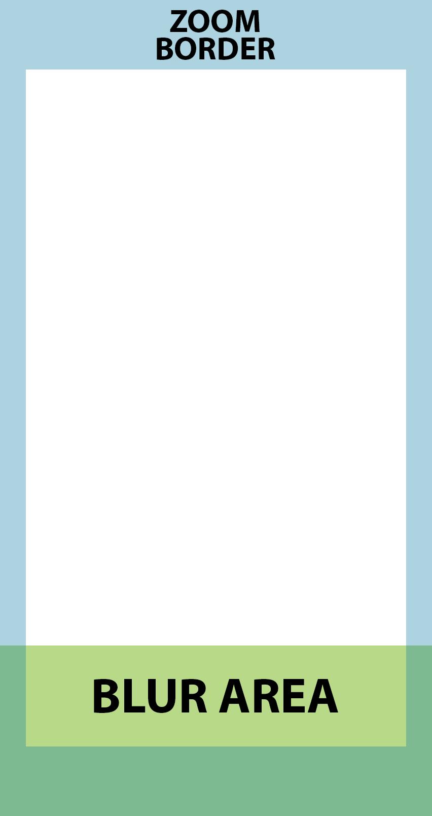 49 Iphone 6 Wallpaper Template Psd On Wallpapersafari