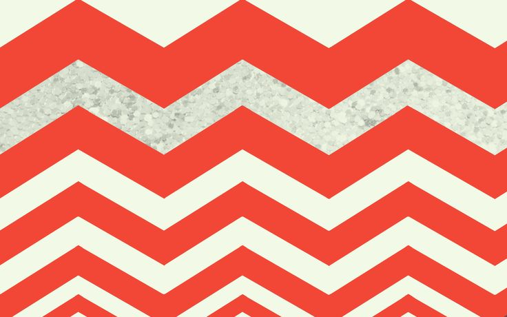 Glitter Candy Cane Chevron Wallpaper Iphone Wallpapers Canes Chevron 736x460