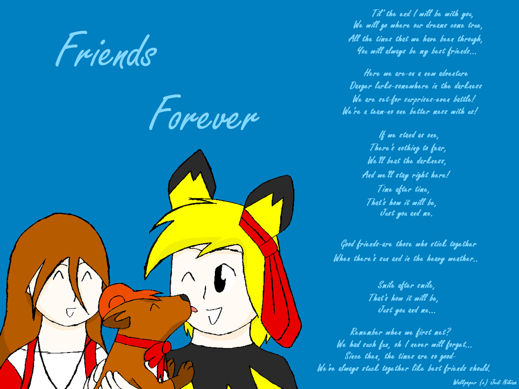 friends forever cards Page 4 1024x768