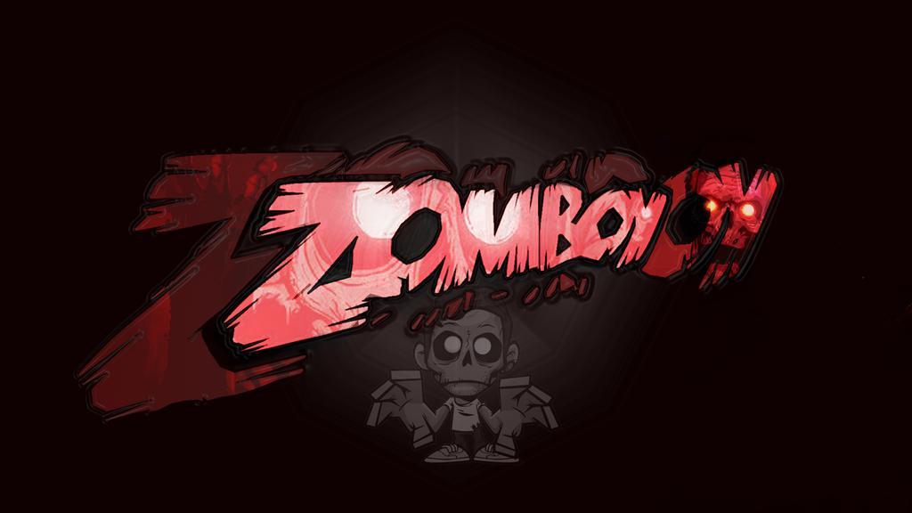 Zomboy Background by Matthawk821 1024x576