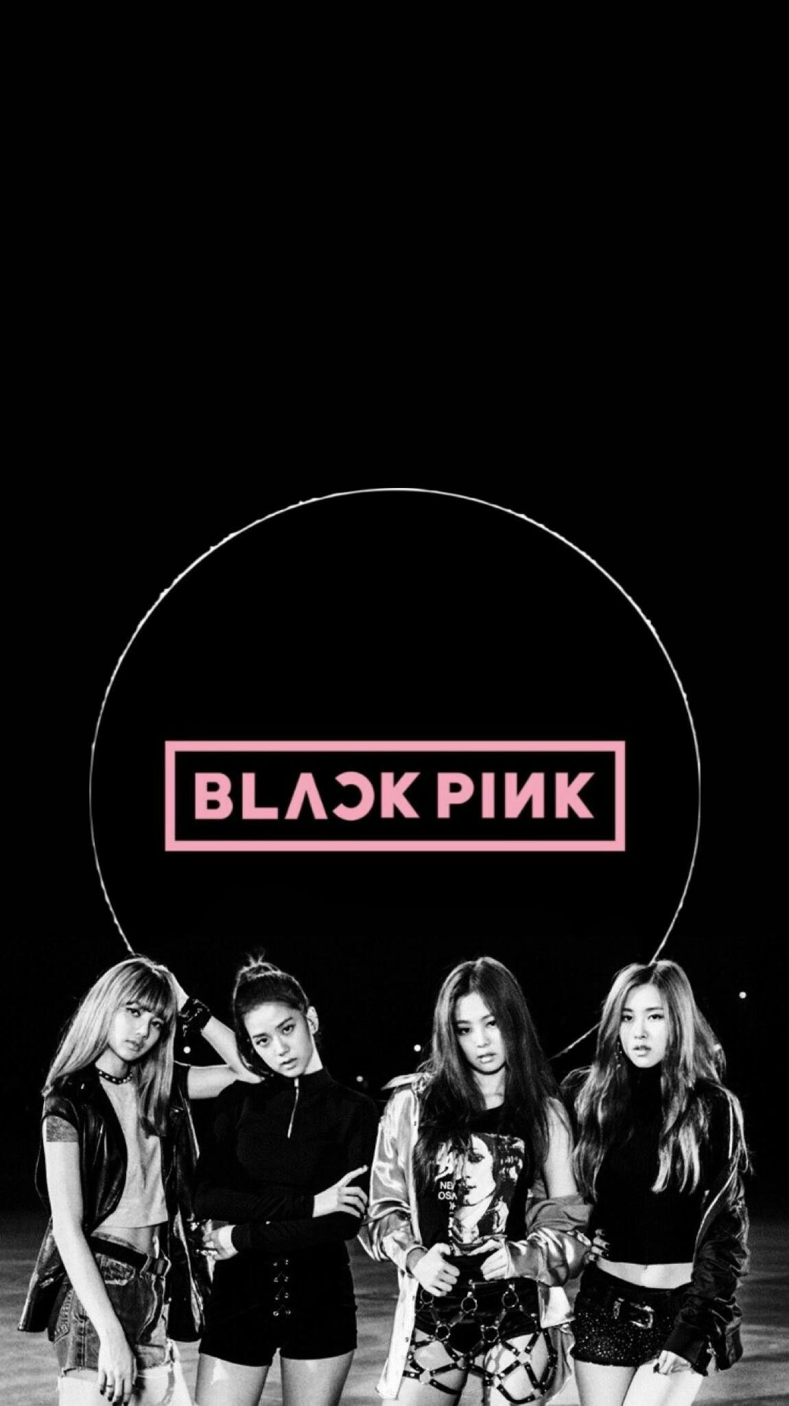 Blackpink Wallpaper for Android Blackpink Wallpaper Blackpink 1150x2048