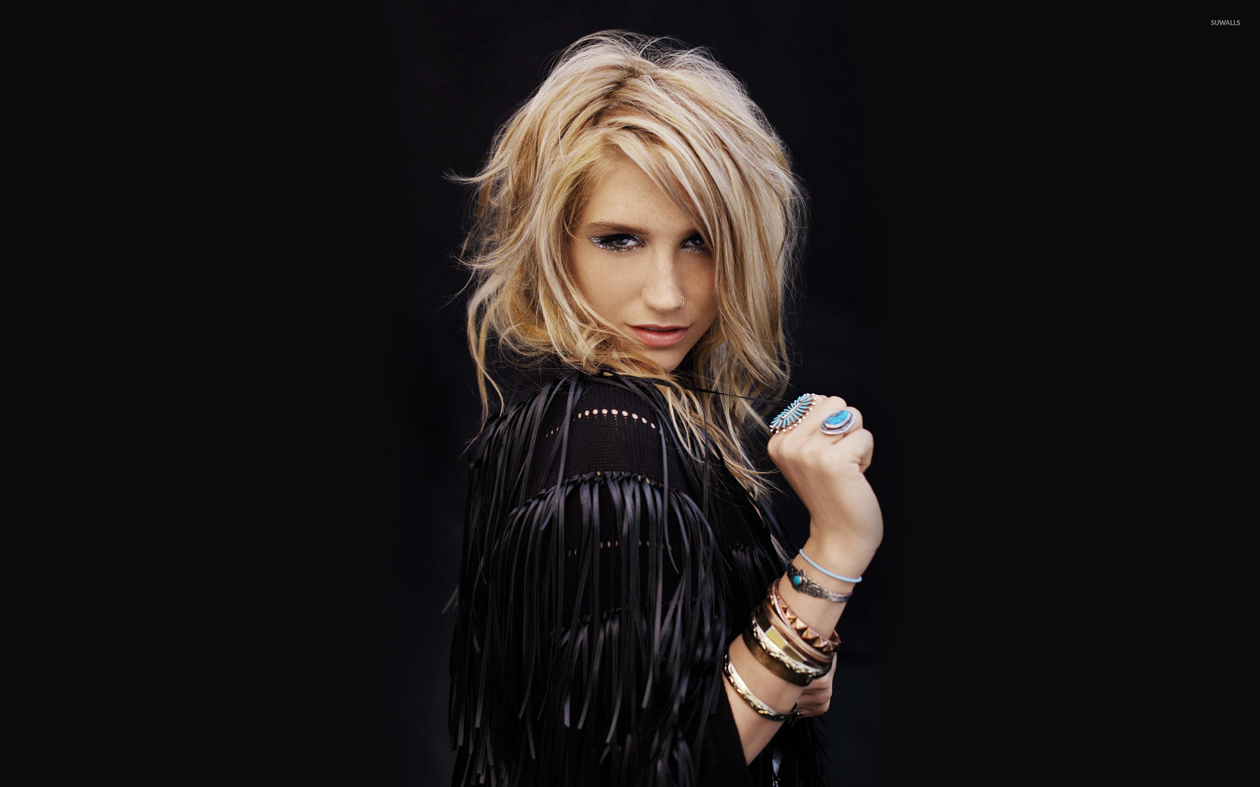 Kesha wallpaper   Celebrity wallpapers   11257 1680x1050