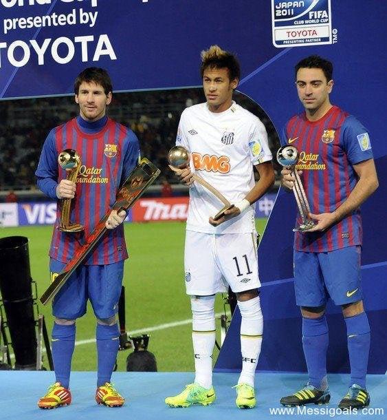 Messi Wallpapers Messi goals 563x610