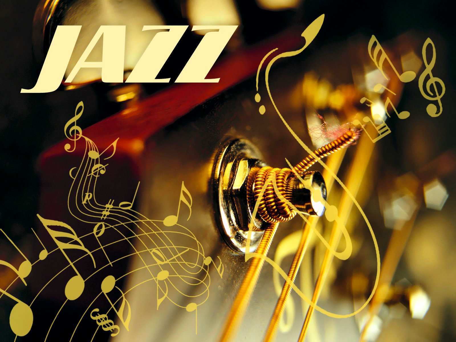 jazz music Hdtracks high resolution music downloads sample rate(s): 192khz/24bit, 96khz/24bit, dsd 28mhz & dsd 56mhz.