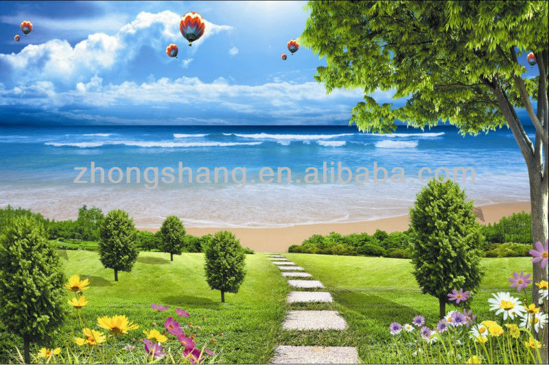 nature landscape wallpaper murals with newest design 1162510533html 800x533
