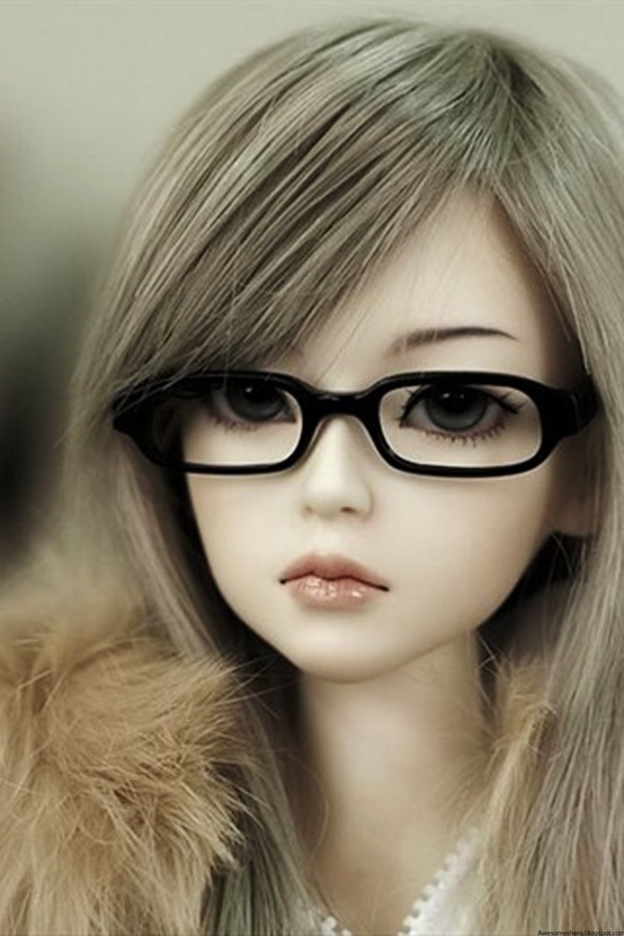 Beautiful Dolls Download Wallpapers Awesome wallpapers 900x1350